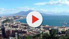 Napoli, Mary Iazzetti muore per arresto cardiocircolatorio: il dolore sui social