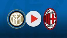Inter-Milan: probabili formazioni, diretta tv Sky e streaming su NowTV e SkyGO