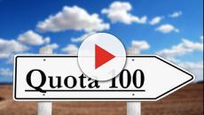 L'ultima idea per quota 100: finestre di uscita tra aprile 2019 e gennaio 2020