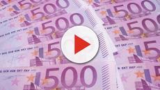 Reddito di cittadinanza: dovrebbero beneficiarne nuclei con Isee sotto ai 9.300€