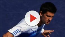 Djokovic triste per il doping nel ciclismo ma i dati lo smentirebbero