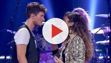 VÍDEO: El novio de Julia de OT, el nuevo Vicente