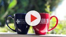 Anticipazioni terza puntata 'Station 19', lo spin-off di Gray's Anatomy