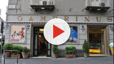Napoli: multato il Caffè Gambrinus, vieta l'ingresso a non vedente con il cane
