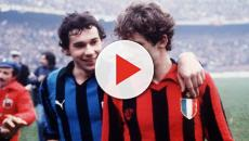 Inter-Milan, verso il derby: le stracittadine dei fratelli Baresi