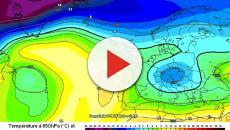 Meteo: un ciclone colpisce anche l'Europa, nessuna vittima
