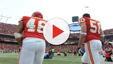 5 top performers in the Kansas City Chiefs vs New England Patriots game