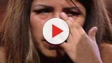 Polémica en redes tras la noche juntos de Chabelita y Omar, GHVIP