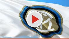 Calciomercato invernale, torna di moda per l'Inter il nome di Luka Modric