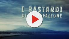 Replica I bastardi di Pizzofalcone: la 2^ puntata in streaming su Rai Play