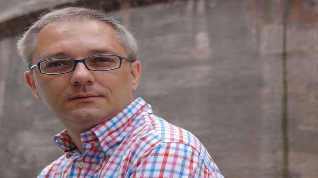 Il giornalista di Repubblica Maurizio Crosetti chiede scusa su Twitter
