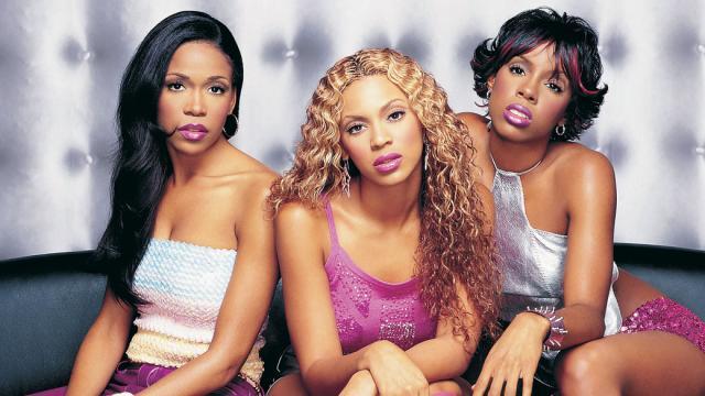 5 curiosidades sobre a cantora Beyoncé Knowles