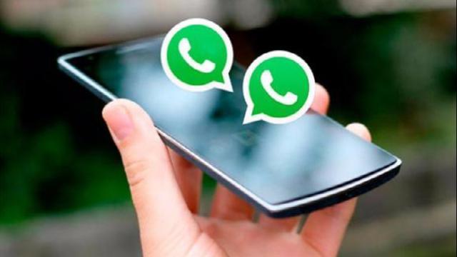 Chi ci spia su Whatsapp ? Da oggi è possibile scoprirlo