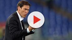 5 déclarations de Rudi Garcia pour Corriere dello Sport