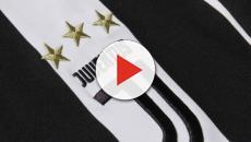Calciomercato Juventus: Da Hummels a Pogba, piace anche Piatek
