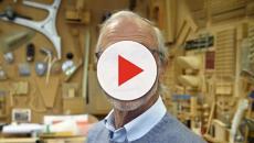L'architetto della luce, il docufilm sul Botin a Santander di Renzo Piano