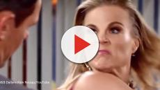 Y&R: Abby and Traci relentless in their attack against Ashley