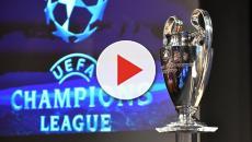 VÍDEO: 5 equipos de fútbol con más títulos en los campeonatos de la UEFA