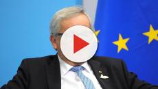 Jucker boccia manovra: accettandola, ci sarebbero reazioni in Paesi di zona euro