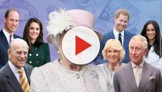Gossip Royal Family: Pippa partorisce un maschio e Meghan annuncia la gravidanza