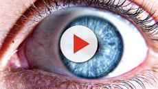 Usa, creata la prima retina umana: aiuterà a combattere il daltonismo