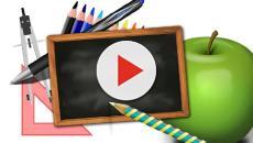 Scuola: il portfolio professionale per docenti FIT andrà in una sezione a parte