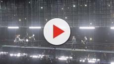 U2, quattro serate di delirio a Milano per i fans della band irlandese