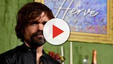 Peter Dinklage da las gracias por el hermoso final de Tyrion en Juego de Tronos