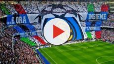 Inter: il Real Madrid pensa a Icardi e Lautaro Martinez