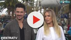 Ryan Paevey wants Nathan role back on 'GH,' sort of