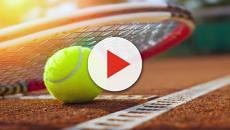 Tennis, 48^ edizione del WTA: dal 21 al 28 ottobre 2018