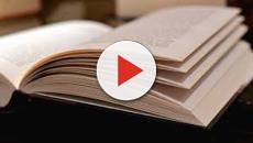 Veneto, bonus libri: bimbi stranieri 'esclusi', si hanno solo con certificazione