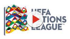 Nations League, Spagna-Inghilterra: Termina 2-3 a Siviglia