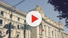 Il Consiglio dei Ministri approva la Manovra economica per il 2019