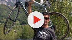 Alpi francesi: ciclista inglese ucciso da una fucilata