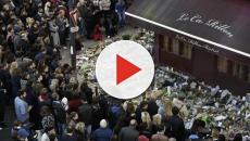 La fausse victime des attentats du 13 novembre condamnée par la justice
