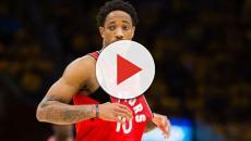 Los grandes fichajes de la actualizada NBA