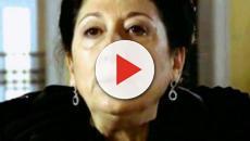 Anticipazioni Una Vita: la trappola di Ursula Dicenta