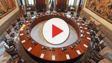 Decreto fiscale, il Governo approva il condono dei debiti