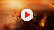 Islanda: le notizie false sull'eruzione del Katla sono pericolose per gli umani