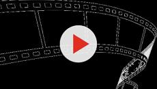 Presentato il primo workshop creato per i filmakers di tutto il mondo