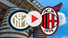 Diretta Inter-Milan, il Derby di Milano visibile solo su Sky e NowTv