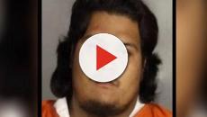 Texas, padre violenta figlia di un mese spezzandole le costole: pesante condanna