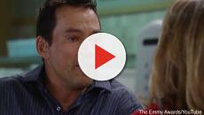 Actor Tyler Christopher could return to GH as Nikolas