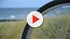 Ciclismo: il ciclista del Team Bahrain Merida Vincenzo Nibali pensa al futuro