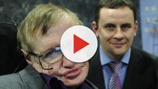Hawking: in un libro risponde a 10 quesiti, come quello su esistenza di Dio