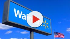 Walmart settling huge lawsuit with former employees