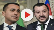 Bruxelles: arriva la manovra italiana con tante incertezze