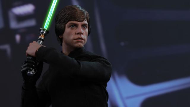 Algumas curiosidades sobre a franquia Star Wars