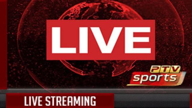 Pakistan vs Australia 2nd Test, PTV Sports cricket live streaming & highlights